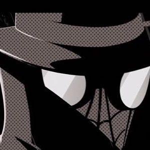 スパイダーマン・ノワール