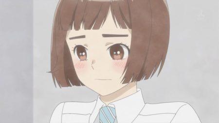 荒ぶる季節の乙女どもよ。 小野寺和紗